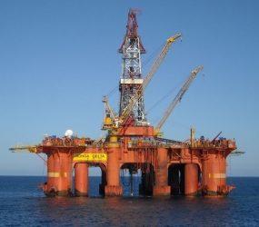Songa Offshore