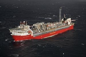 Maersk Oil